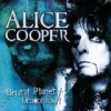 Alice Cooper: Brutal Planet/Dragontown (2CD)