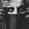 Alice Cooper:Eyes Of Alice Cooper
