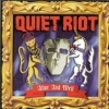 Quiet Riot: Alive and Well