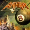 Anthrax: Volume 8