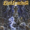 Blind Guardian: Nightfall in Middle Earth