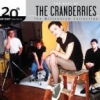 The Cranberries: The Millennium Collection: The Best of the Cranberries