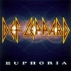 Def Leppard: Euphoria