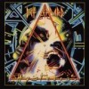 Def Leppard: Hysteria (Deluxe 2 CD)