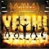 Def Leppard: Yeah!