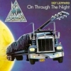 Def Leppard: On Through the Night