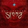Def Leppard: Slang