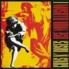 Guns 'N' Roses: Use Your Illusion I