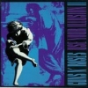 Guns 'N' Roses: Use Your Illusion II