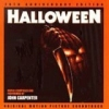 John Carpenter: Halloween Movie Soundtrack