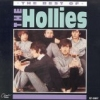 The Hollies: The Best of The Hollies
