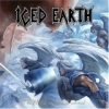 Iced Earth: The Blessed And The Damned (2CD) [Best of]