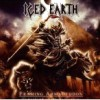 Iced Earth: Framing Armageddon - Something Wicked: Pt. 1