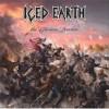 Iced Earth: The Glorious Burden (Ltd Ed)
