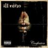 Ill Nino: Confessions