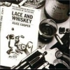 Alice Cooper: Lace and Whiskey