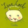 Lisa Loeb & Nine Stories: Tails