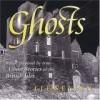 Llewellyn: Ghosts