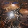 Luca Turilli: Prophet of the Last Eclipse