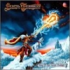 Luca Turilli: Kings of the Nordic Twilight