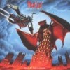 Meat Loaf: Bat Out of Hell II