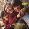 The Monkees: The Monkees (Deluxe)