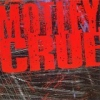 Motley Crue: Motely Crue