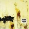 Nine Inch Nails: Downward Spiral