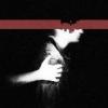 Nine Inch Nails: Slip