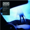 Nine Inch Nails: Year Zero