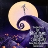 The Nightmare Before Christmas: Movie Soundtrack