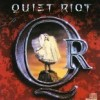 Quiet Riot: Quiet Riot