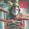 Quiet Riot: Condition Critical