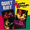 Quiet Riot: The Randy Rhoads Years