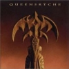 Queensryche: Promised Land