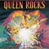 Queen: Queen Rocks