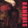 Ramones: Brain Drain