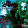 Rob Zombie: Sinister Urge