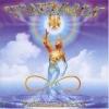 Stratovarius: Elements Pt.1
