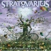 Stratovarius: Elements Part 2