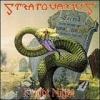 Stratovarius: Fright Night