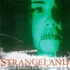 Strangeland: Soundtrack