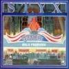 Styx: Paradise Theatre