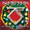 Twisted Sister: Twisted Christmas