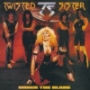 Twisted Sister: Under the Blade