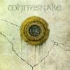 Whitesnake: Whitesnake