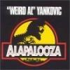 Weird Al Yankovic: Alapalooza