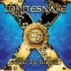 Whitesnake: Good To Be Bad